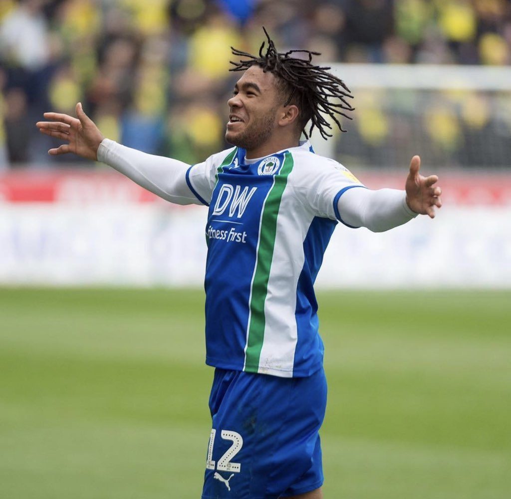 Reece James backed by Chelsea team-mates to help 'save ...